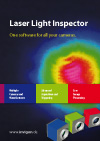 Laser Light Inspector Flyer